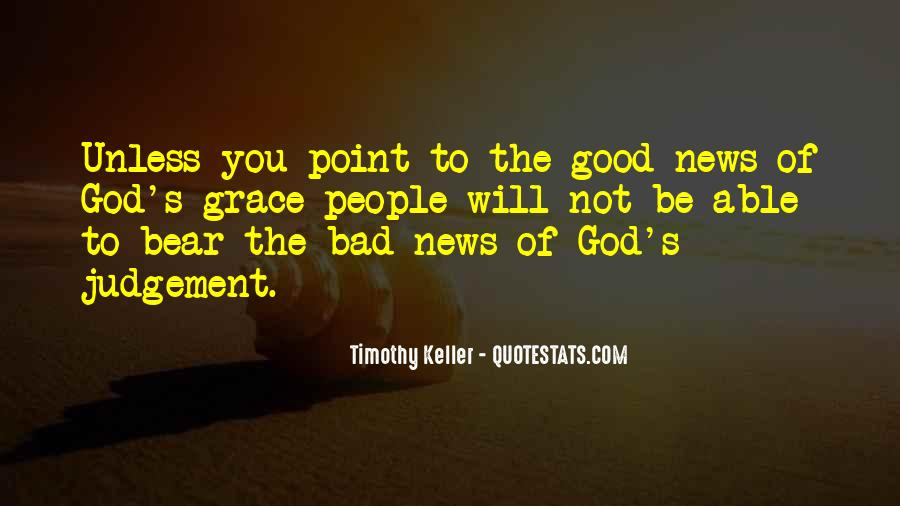 Timothy Keller Quotes #36033