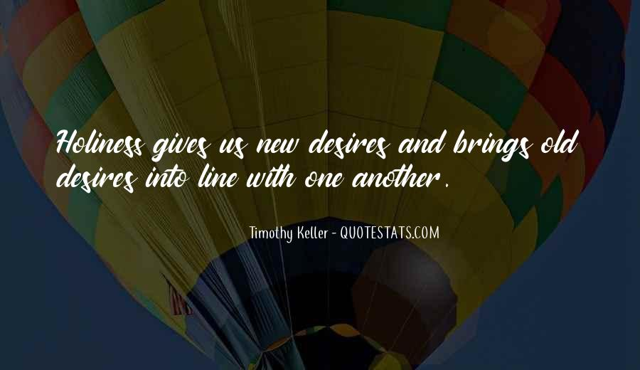 Timothy Keller Quotes #41452
