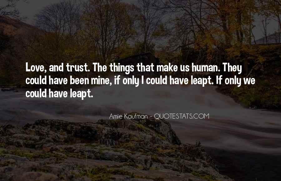 Tina Majorino Quotes #1365837
