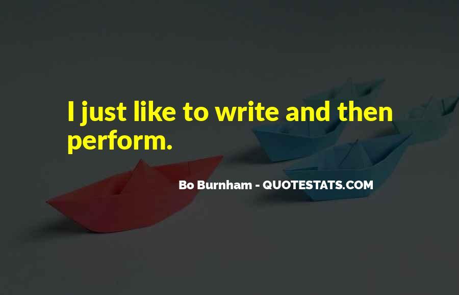 Tina Majorino Quotes #560912