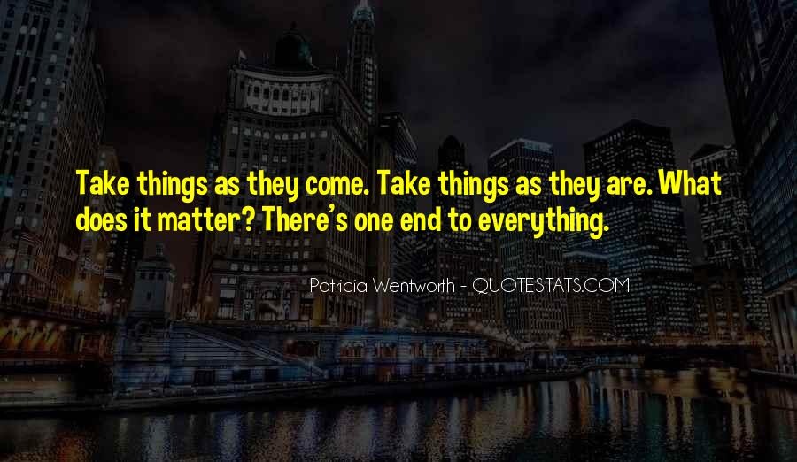 Tom Atkins Quotes #246376