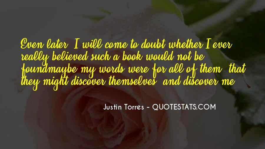 Tom Atkins Quotes #349982