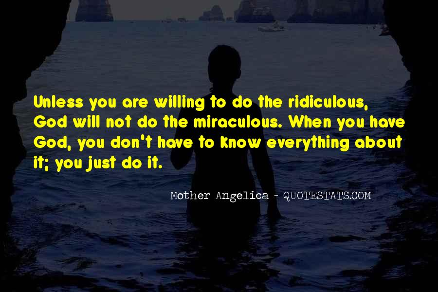Tom Atkins Quotes #623448