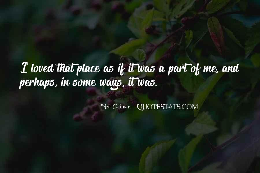 Tom Paxton Quotes #366101