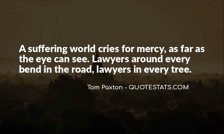 Tom Paxton Quotes #866115