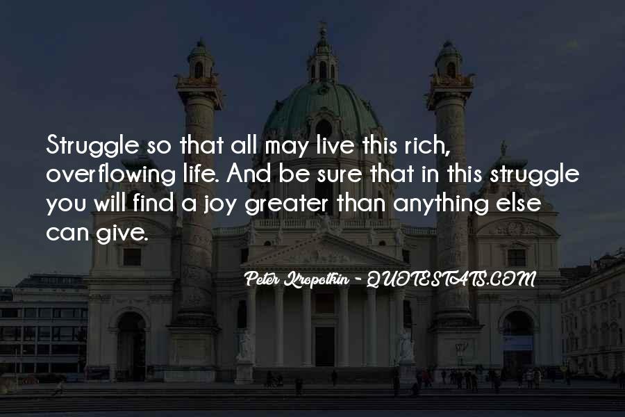Tomas Borge Quotes #1759551