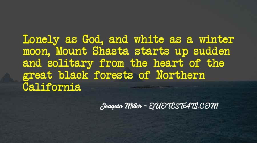 Tomas Borge Quotes #335398