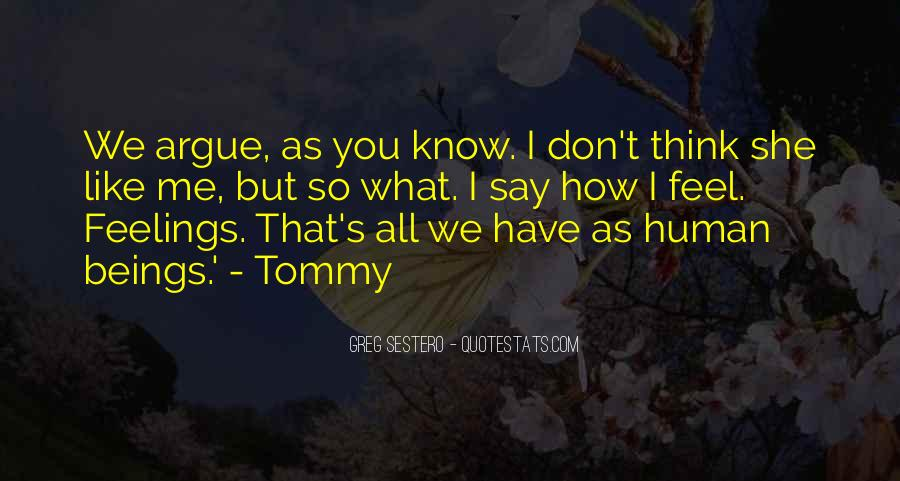Tommy Wiseau Quotes #78449