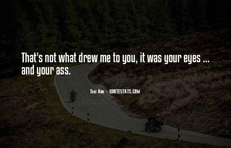 Toni Aleo Quotes #1049910