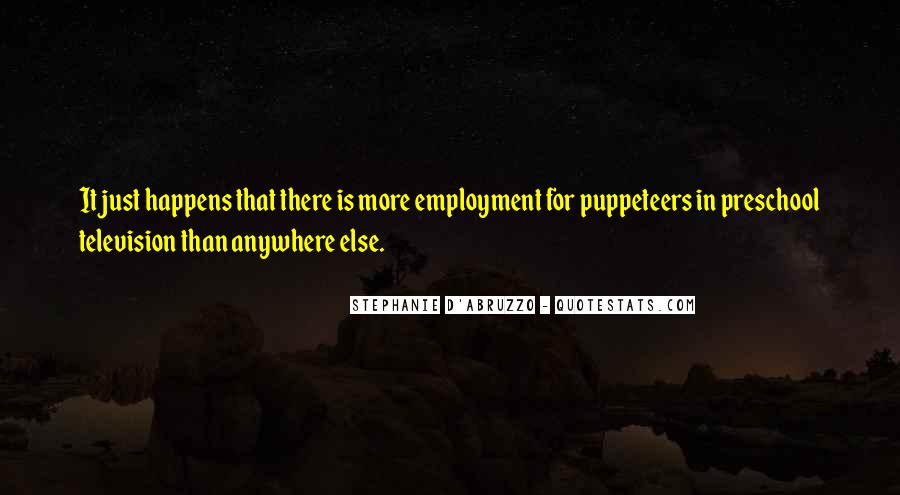 Tony Bowls Quotes #501310