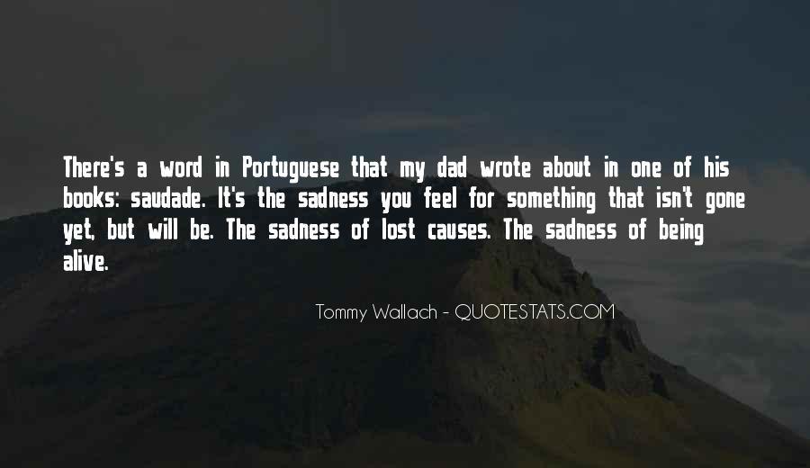 Tony Bowls Quotes #555431