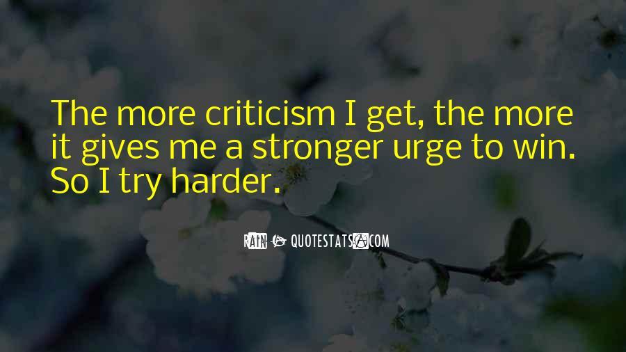 Tony Horton Quotes #1684403