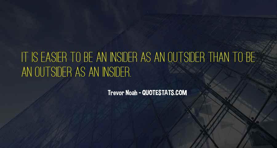Trevor Noah Quotes #130525