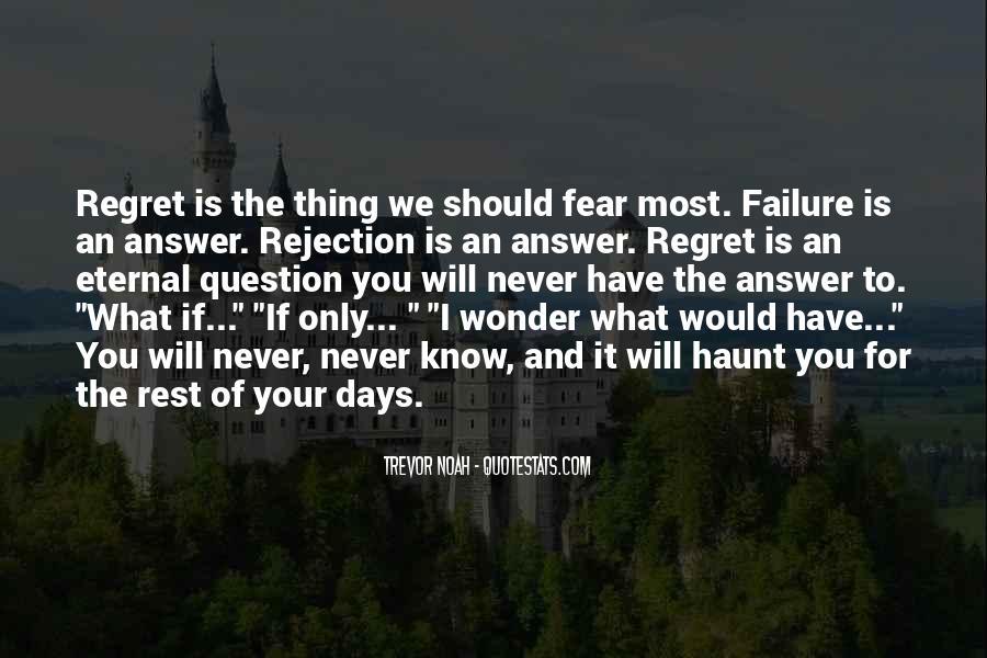 Trevor Noah Quotes #1467770