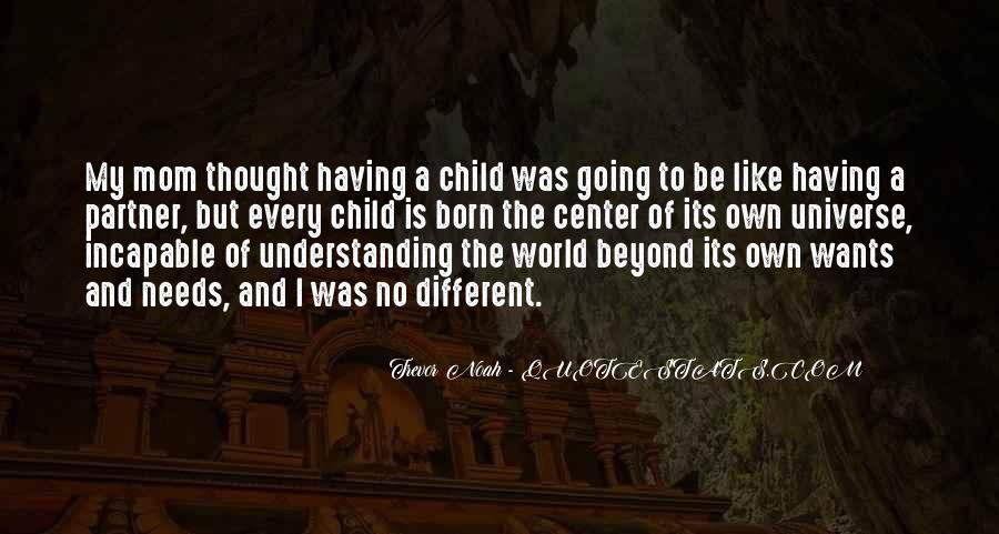 Trevor Noah Quotes #1611798