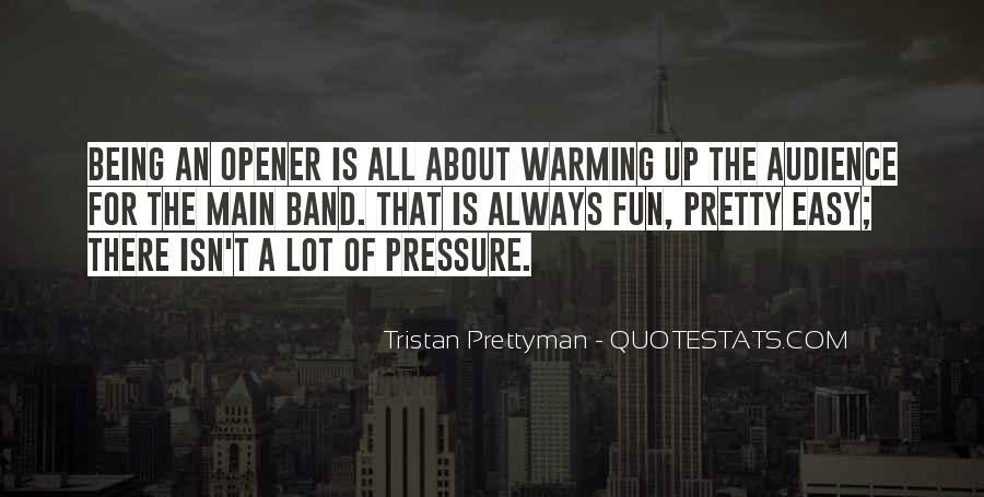 Tristan Prettyman Quotes #1487441