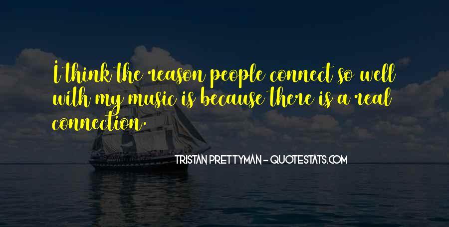 Tristan Prettyman Quotes #1565764