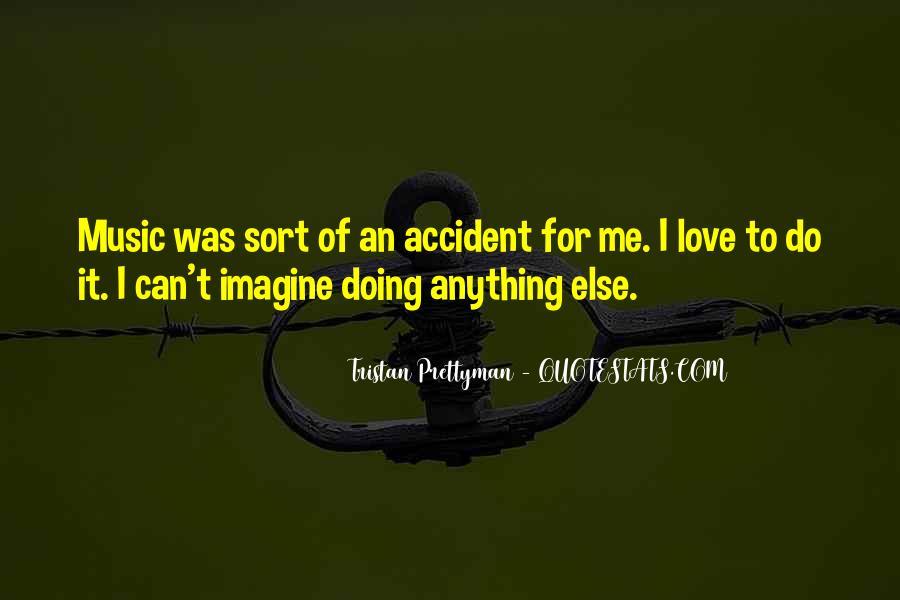 Tristan Prettyman Quotes #1701634