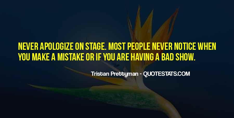Tristan Prettyman Quotes #349050