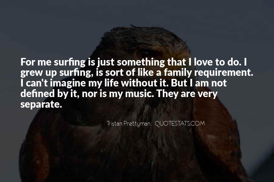 Tristan Prettyman Quotes #447357