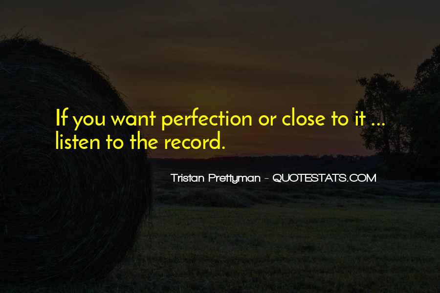 Tristan Prettyman Quotes #559156