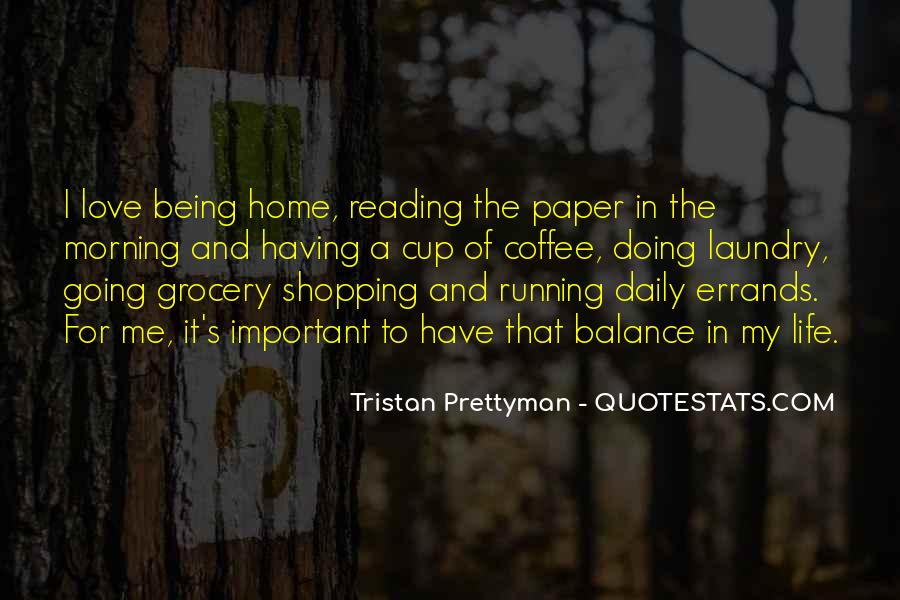 Tristan Prettyman Quotes #754368