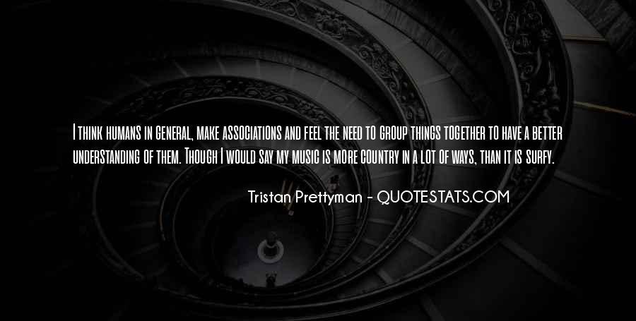 Tristan Prettyman Quotes #77003