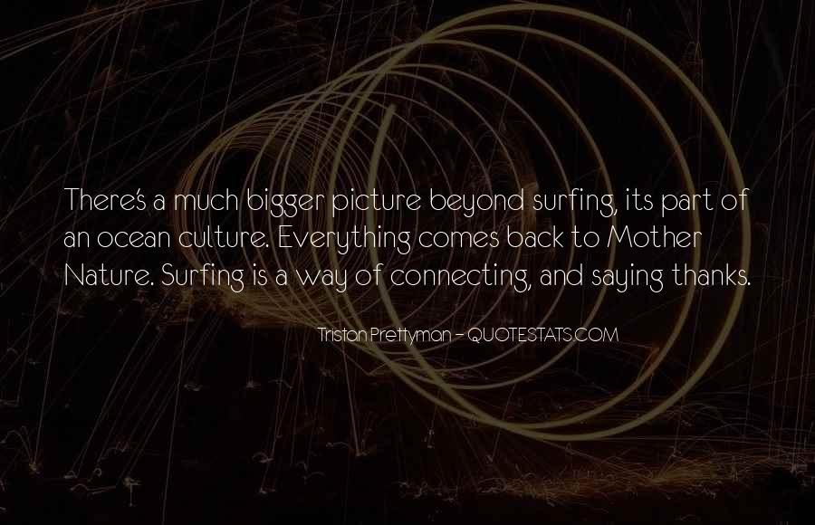 Tristan Prettyman Quotes #840807