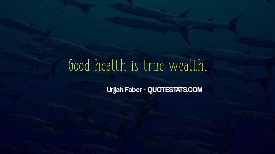 Urijah Faber Quotes #1232926