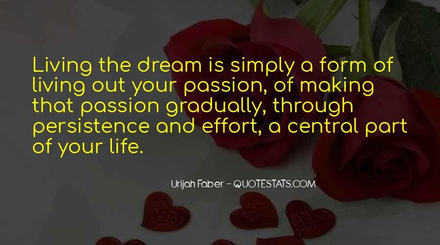 Urijah Faber Quotes #1322924