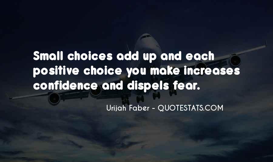 Urijah Faber Quotes #1557161