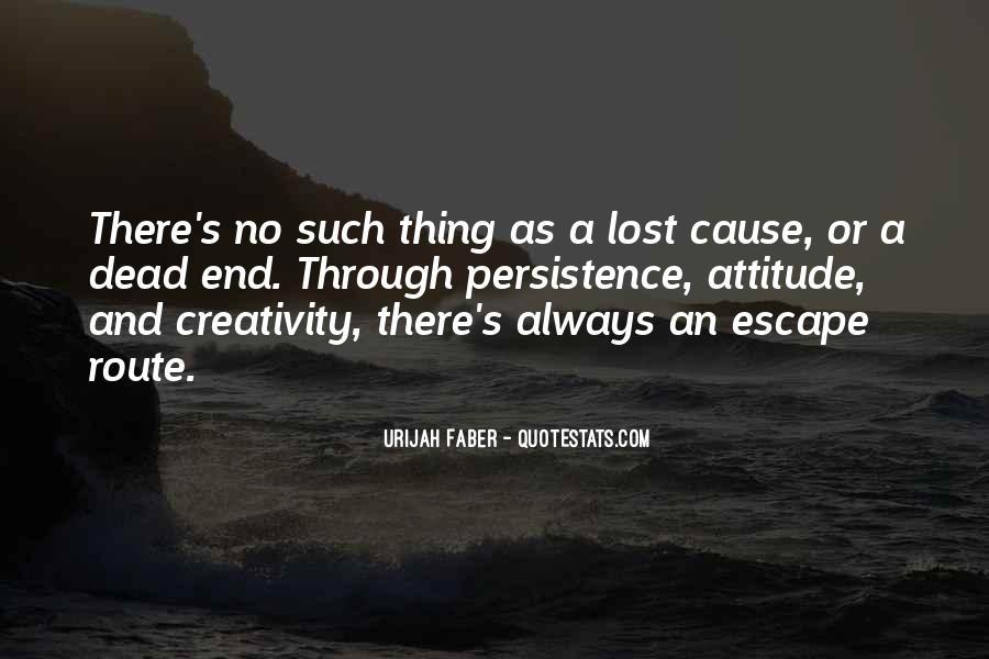 Urijah Faber Quotes #480453