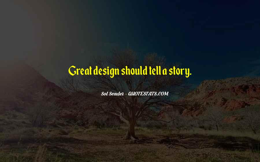 Ursula Goodenough Quotes #214179
