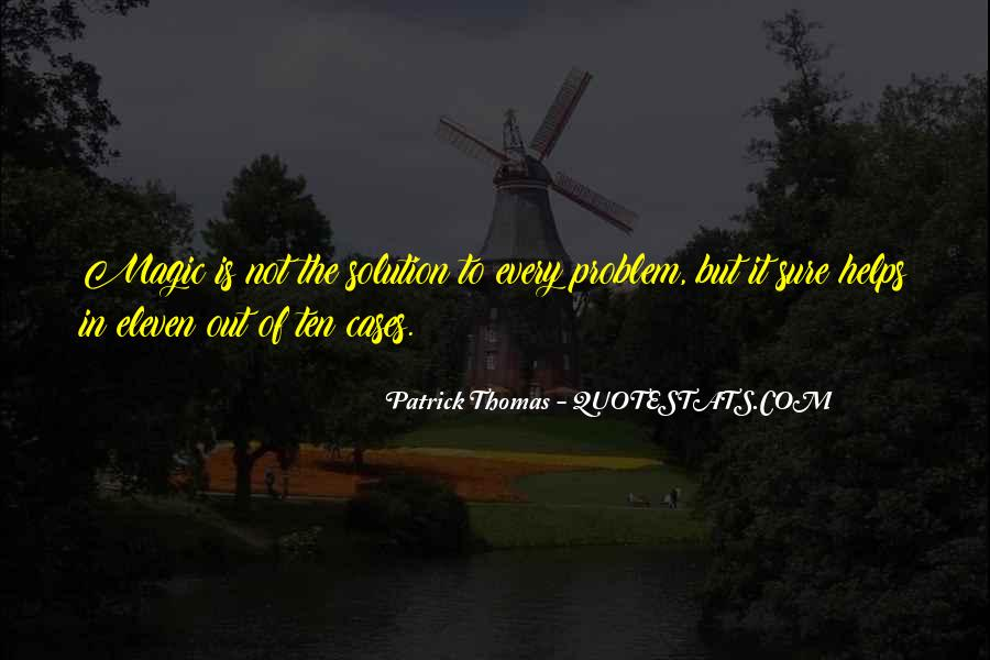 Ursula Goodenough Quotes #613337