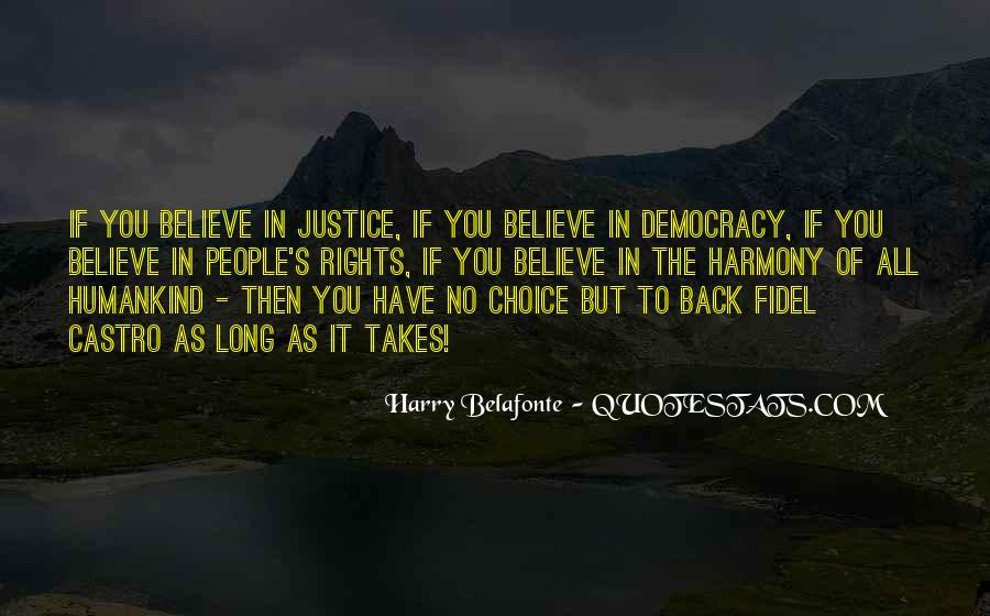 Vahid Halilhodzic Quotes #1269603