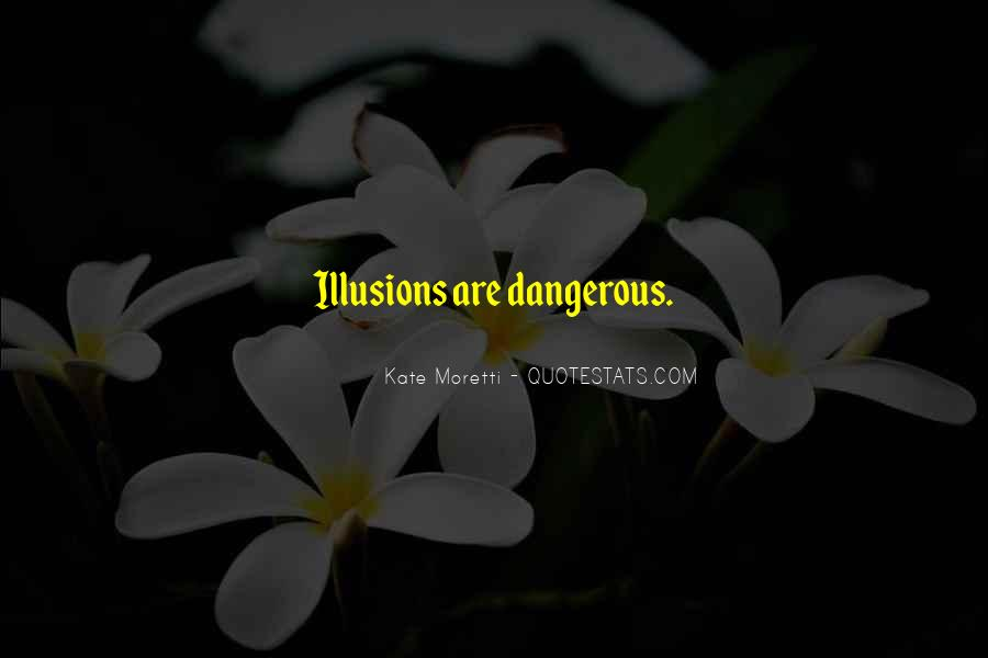 Vahid Halilhodzic Quotes #869821