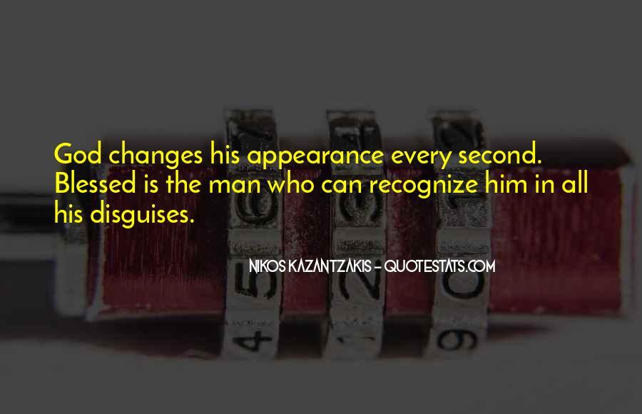 Vahid Halilhodzic Quotes #887331