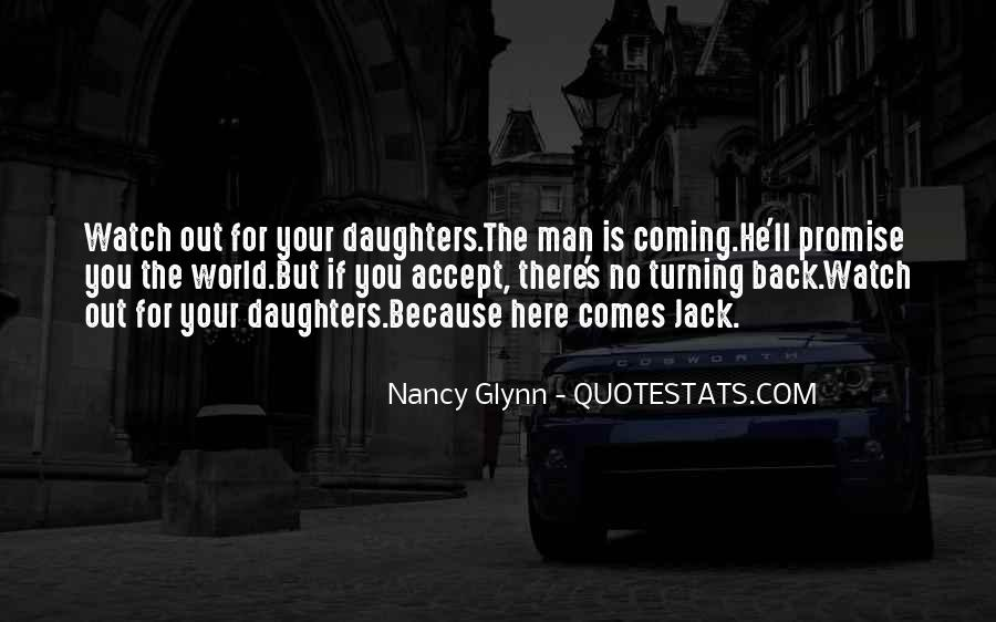 Val Lewton Quotes #1367122