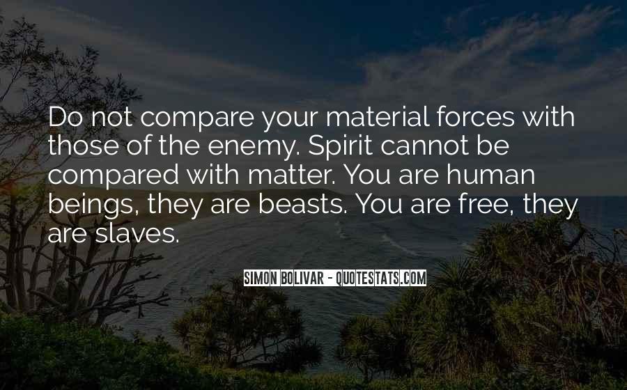 Valerie Harper Quotes #1146451
