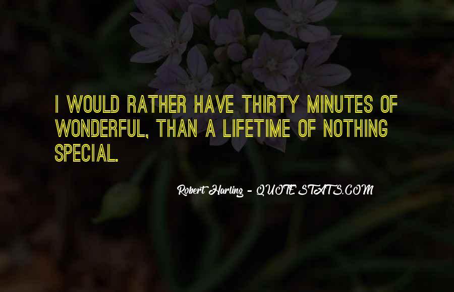 Valerie Trierweiler Quotes #102499