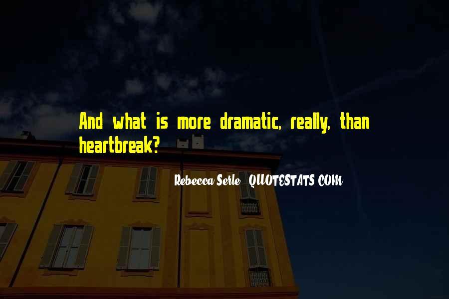 Valerie Trierweiler Quotes #1190937