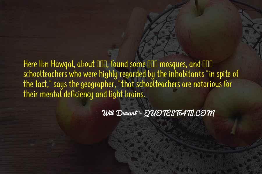 Valerie Trierweiler Quotes #683293