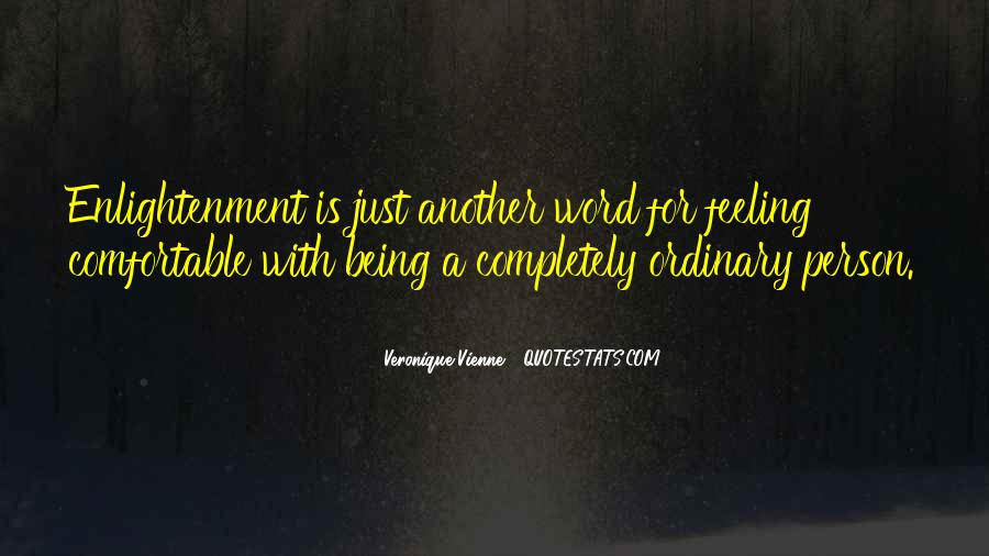 Veronique Vienne Quotes #116515