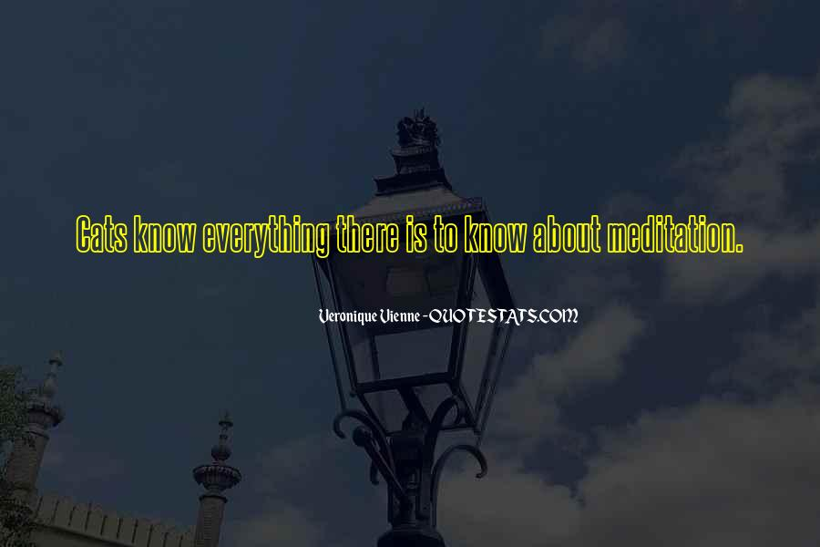 Veronique Vienne Quotes #1741287