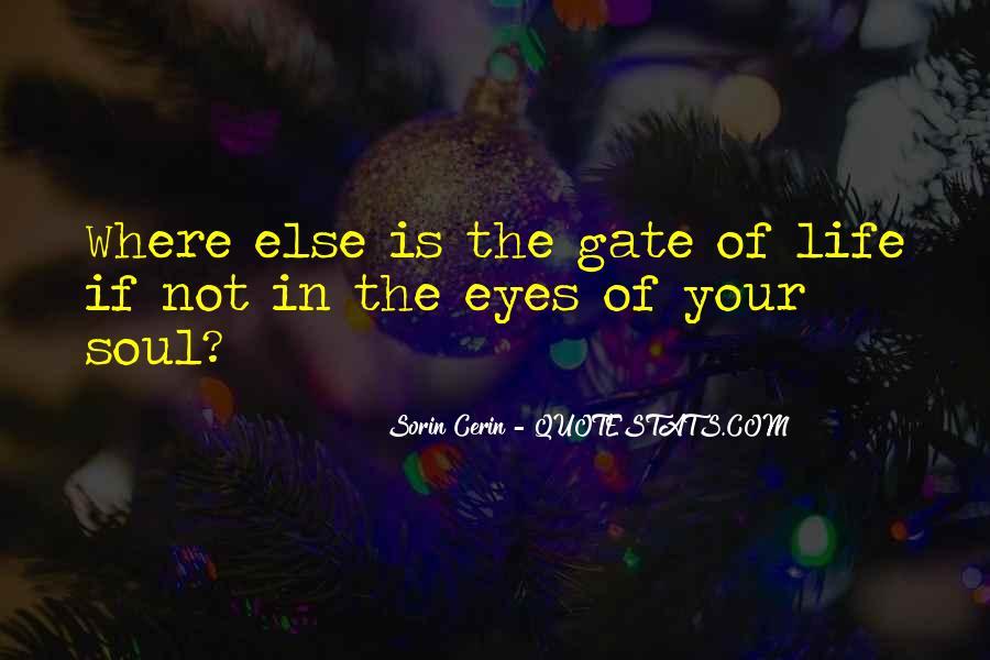 Vesna Bailey Quotes #1299577