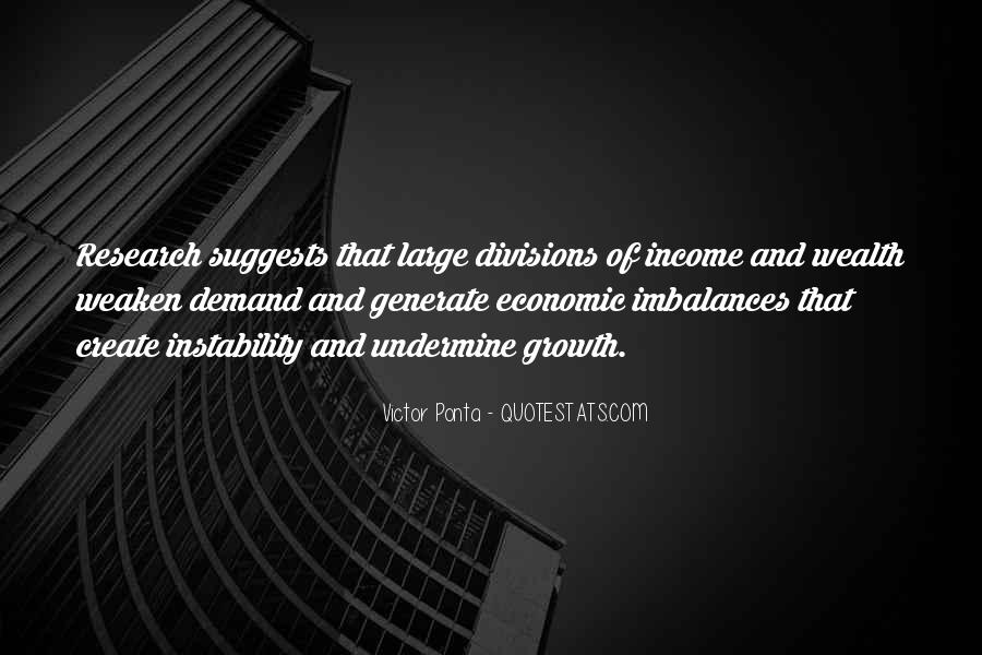 Victor Ponta Quotes #1292812