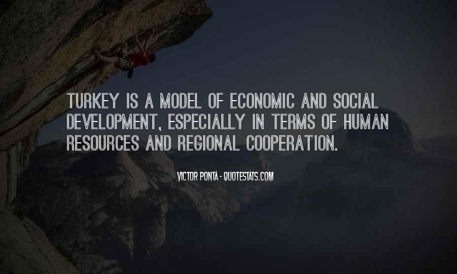 Victor Ponta Quotes #1617866