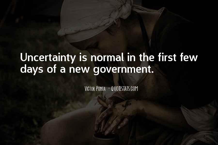 Victor Ponta Quotes #1870560