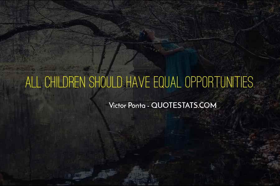 Victor Ponta Quotes #238065