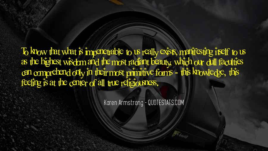 Vimala Mcclure Quotes #1075065
